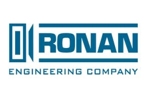 Ronan Engineering