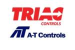 AT Control Triac